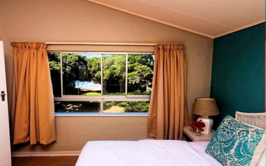 Ramsgate beach club this self catering property is situated a stones throw away from the tranquil ski boat beach which is accessible by a path leading right onto the beach publicscrutiny Choice Image
